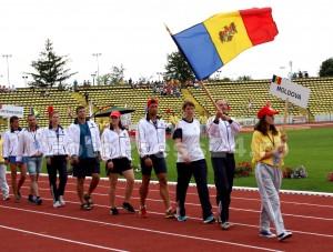 Deschidere Balkan Senior-Pitesti-FotoPress24.ro Mihai Neacsu (12)