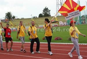 Deschidere Balkan Senior-Pitesti-FotoPress24.ro Mihai Neacsu (14)