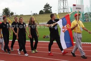 Deschidere Balkan Senior-Pitesti-FotoPress24.ro Mihai Neacsu (15)
