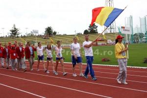 Deschidere Balkan Senior-Pitesti-FotoPress24.ro Mihai Neacsu (17)