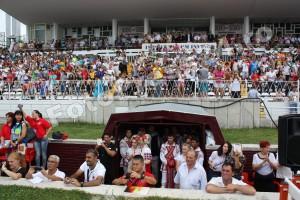 Deschidere Balkan Senior-Pitesti-FotoPress24.ro Mihai Neacsu (18)
