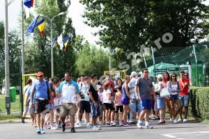 Deschidere Balkan Senior-Pitesti-FotoPress24.ro Mihai Neacsu (2)