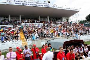 Deschidere Balkan Senior-Pitesti-FotoPress24.ro Mihai Neacsu (20)