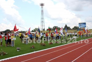 Deschidere Balkan Senior-Pitesti-FotoPress24.ro Mihai Neacsu (21)