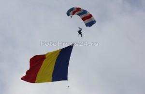 Deschidere Balkan Senior-Pitesti-FotoPress24.ro Mihai Neacsu (23)