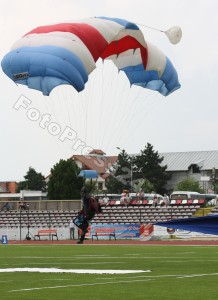 Deschidere Balkan Senior-Pitesti-FotoPress24.ro Mihai Neacsu (24)