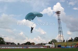 Deschidere Balkan Senior-Pitesti-FotoPress24.ro Mihai Neacsu (25)