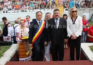 Deschidere Balkan Senior-Pitesti-FotoPress24.ro Mihai Neacsu (27)