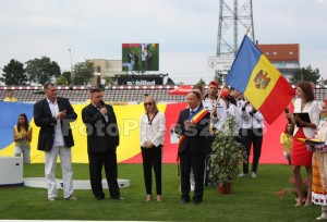 Deschidere Balkan Senior-Pitesti-FotoPress24.ro Mihai Neacsu (28)