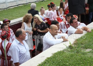 Deschidere Balkan Senior-Pitesti-FotoPress24.ro Mihai Neacsu (29)