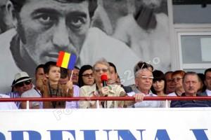 Deschidere Balkan Senior-Pitesti-FotoPress24.ro Mihai Neacsu (32)