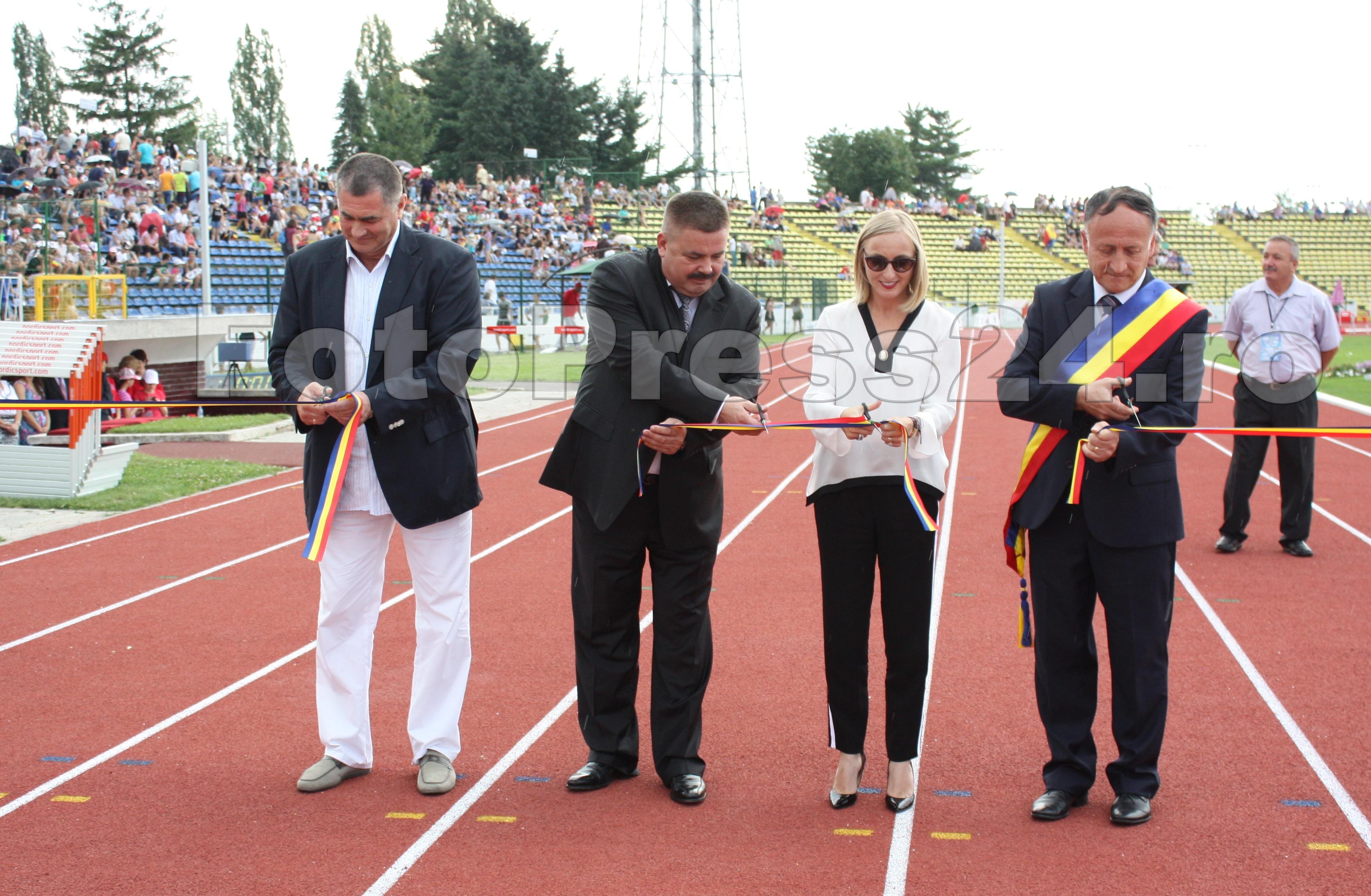 Deschidere Balkan Senior-Pitesti-FotoPress24.ro Mihai Neacsu (33)
