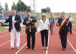 Deschidere Balkan Senior-Pitesti-FotoPress24.ro Mihai Neacsu (34)