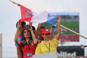 Deschidere Balkan Senior-Pitesti-FotoPress24.ro Mihai Neacsu (36)