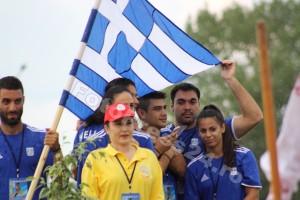 Deschidere Balkan Senior-Pitesti-FotoPress24.ro Mihai Neacsu (37)