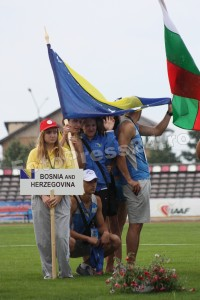 Deschidere Balkan Senior-Pitesti-FotoPress24.ro Mihai Neacsu (39)