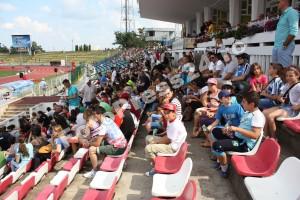 Deschidere Balkan Senior-Pitesti-FotoPress24.ro Mihai Neacsu (4)