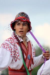 Deschidere Balkan Senior-Pitesti-FotoPress24.ro Mihai Neacsu (41)