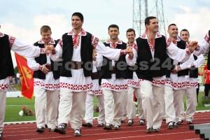 Deschidere Balkan Senior-Pitesti-FotoPress24.ro Mihai Neacsu (42)