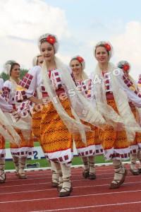 Deschidere Balkan Senior-Pitesti-FotoPress24.ro Mihai Neacsu (43)
