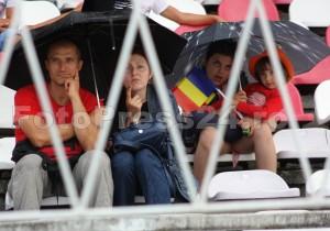 Deschidere Balkan Senior-Pitesti-FotoPress24.ro Mihai Neacsu (44)