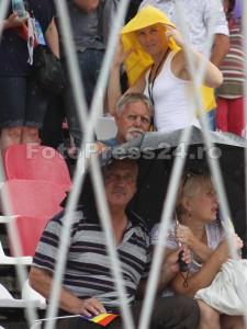 Deschidere Balkan Senior-Pitesti-FotoPress24.ro Mihai Neacsu (45)