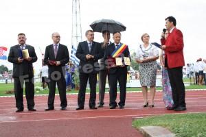 Deschidere Balkan Senior-Pitesti-FotoPress24.ro Mihai Neacsu (46)
