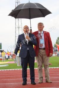 Deschidere Balkan Senior-Pitesti-FotoPress24.ro Mihai Neacsu (47)