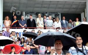Deschidere Balkan Senior-Pitesti-FotoPress24.ro Mihai Neacsu (48)