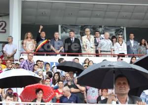 Deschidere Balkan Senior-Pitesti-FotoPress24.ro Mihai Neacsu (49)