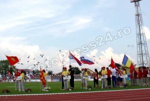 Deschidere Balkan Senior-Pitesti-FotoPress24.ro Mihai Neacsu (50)