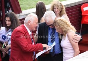 Deschidere Balkan Senior-Pitesti-FotoPress24.ro Mihai Neacsu (51)