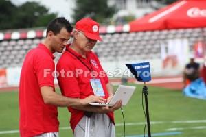 Deschidere Balkan Senior-Pitesti-FotoPress24.ro Mihai Neacsu (6)