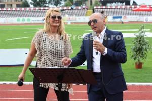 Deschidere Balkan Senior-Pitesti-FotoPress24.ro Mihai Neacsu (7)