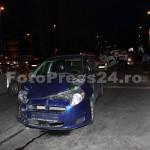 acc.Bld.Republici-FotoPress24.ro-Mihai Neacsu  (15)