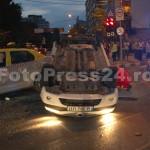 acc.Bld.Republici-FotoPress24.ro-Mihai Neacsu  (2)