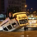 acc.Bld.Republici-FotoPress24.ro-Mihai Neacsu  (22)