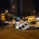 acc.Bld.Republici-FotoPress24.ro-Mihai Neacsu  (24)