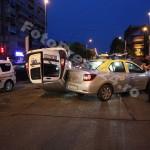 acc.Bld.Republici-FotoPress24.ro-Mihai Neacsu  (9)