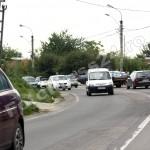 accident 3 raniti-FotoPress24.ro-Mihai Neacsu (1)