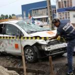 accident 3 raniti-FotoPress24.ro-Mihai Neacsu (10)