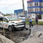 accident 3 raniti-FotoPress24.ro-Mihai Neacsu (11)