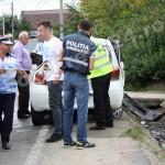 accident 3 raniti-FotoPress24.ro-Mihai Neacsu (12)