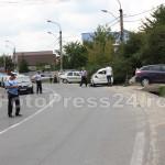 accident 3 raniti-FotoPress24.ro-Mihai Neacsu (2)