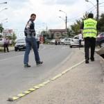 accident 3 raniti-FotoPress24.ro-Mihai Neacsu (3)