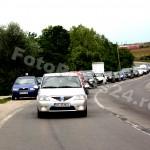 accident 3 raniti-FotoPress24.ro-Mihai Neacsu (4)