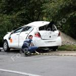 accident 3 raniti-FotoPress24.ro-Mihai Neacsu (5)