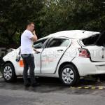 accident 3 raniti-FotoPress24.ro-Mihai Neacsu (6)