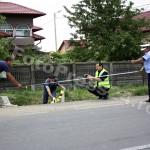 accident 3 raniti-FotoPress24.ro-Mihai Neacsu (7)