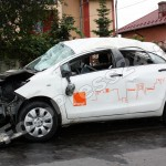 accident 3 raniti-FotoPress24.ro-Mihai Neacsu (8)